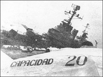 <h2><u><hr>EL GAUCHO RIVERO</h2></u>
